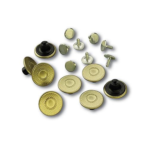 Carhartt Extra Buttons A13500